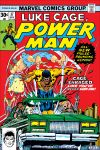 Power_Man_1974_37