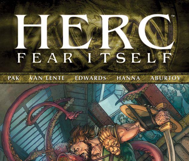 Herc #4
