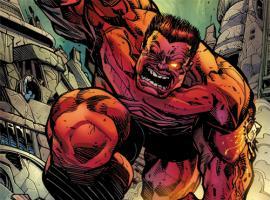 Marvel Comics App: Latest Titles 11/14/12