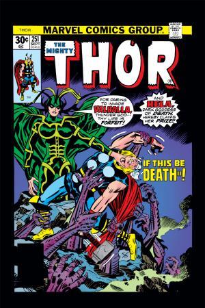 Thor #251