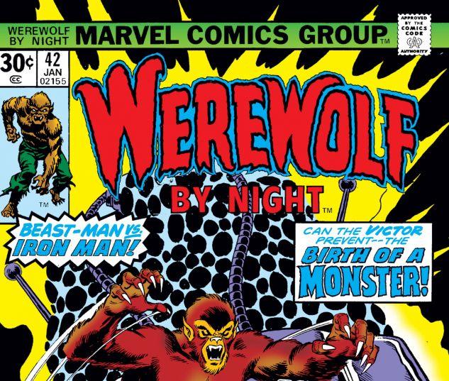 Werewolf_by_Night_1972_42