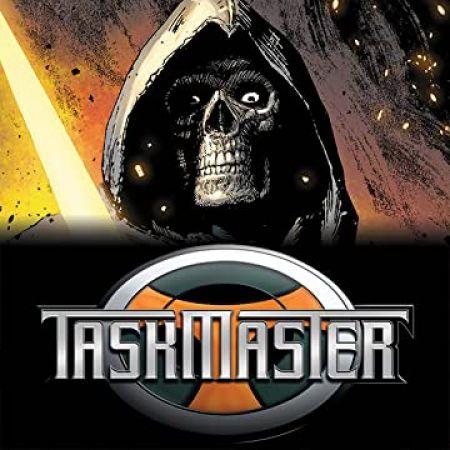 taskmasterseries