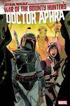 Star Wars: Doctor Aphra #12