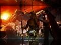 Thor & Loki: Blood Brothers Wallpaper #4