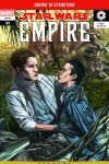 Star Wars: Empire (2002) #21