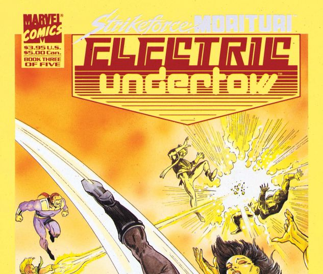 STRIKEFORCE_MORITURI_ELECTRIC_UNDERTOW_1989_3
