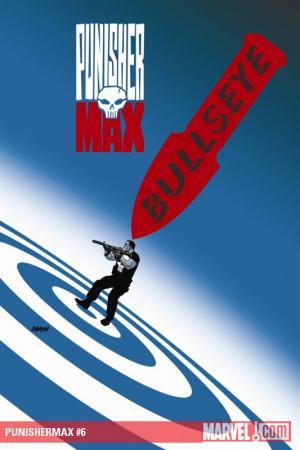 Punishermax (2009) #6