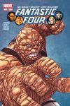 Fantastic Four (1998) #601