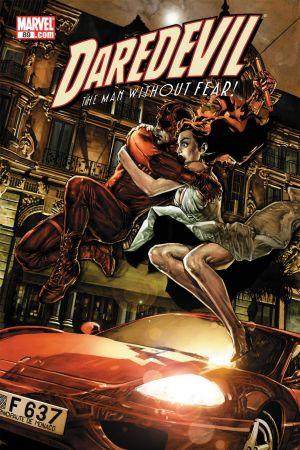 Daredevil (1998) #89