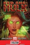 Red_She_Hulk_2012_61