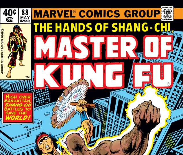 Master_of_Kung_Fu_1974_88_jpg