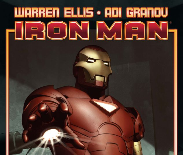 IRON_MAN_EXTREMIS_DIRECTOR_S_CUT_2010_2_jpg