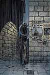 NIGHTCRAWLER #7
