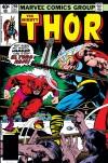 Thor #290