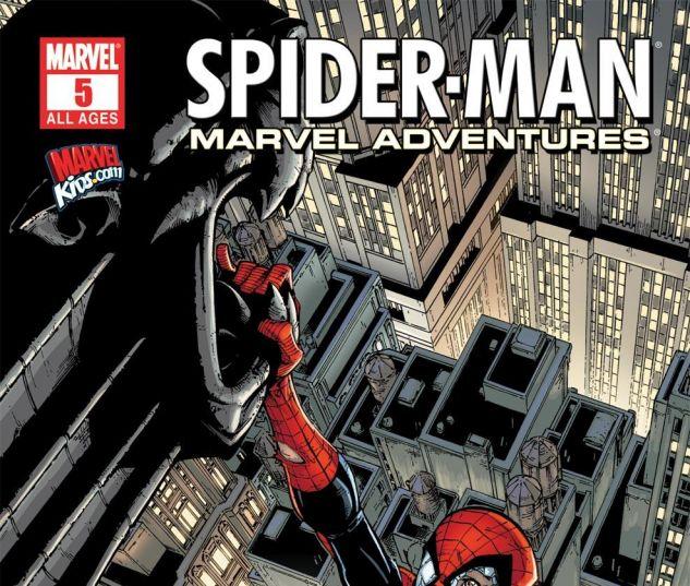 Marvel_Adventures_Spider_Man_2010_5