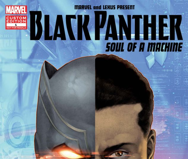 BLACK_PANTHER_SOUL_OF_A_MACHINE_CHAPTER_FOUR_2017