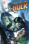 INCREDIBLE HULK (2011) #11