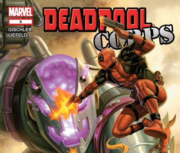 Deadpool_Corps_2010_5