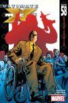 ULTIMATE X-MEN (2000) #58