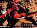 Daredevil (1964) #82 Wallpaper