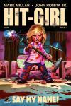 HIT-GIRL 4