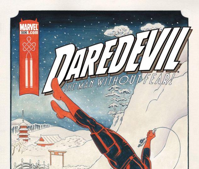 DAREDEVIL_1998_506