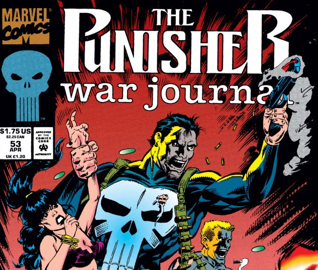 Punisher_War_Journal_1988_53