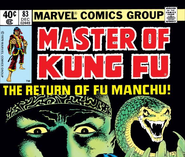 Master_of_Kung_Fu_1974_83_jpg