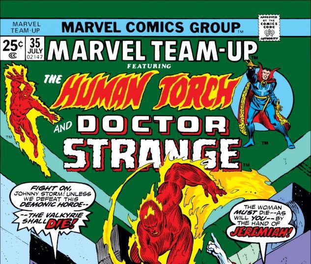 Marvel_Team_Up_1972_35