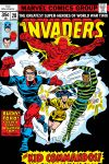 Invaders (1975) #28