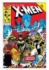 X-Men Annual #10