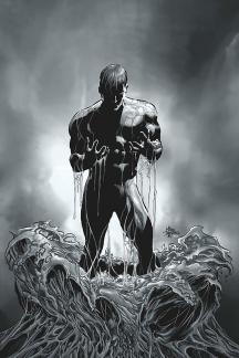 Amazing Spider-Man #527