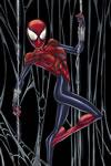 Spider-Girl #71