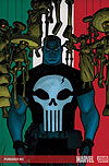 PUNISHER #61