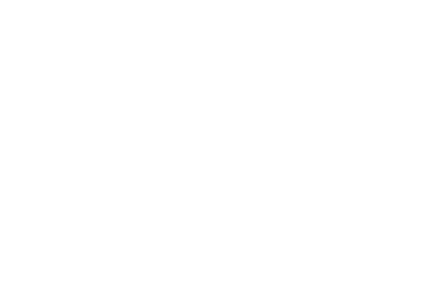 Avengers: The Childrens Crusade Trade Dress