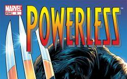 Powerless (2004) #5