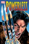 Powerless (2004) #5
