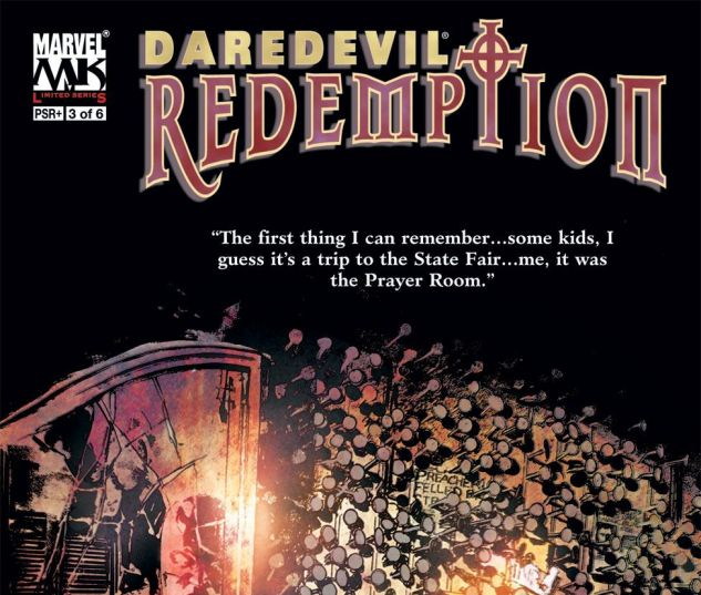 DAREDEVIL_REDEMPTION_2005_3