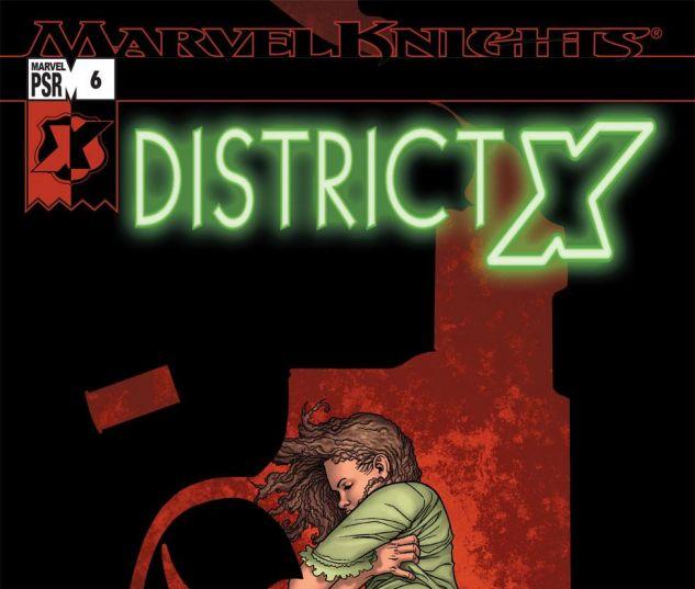 DISTRICT_X_2004_6