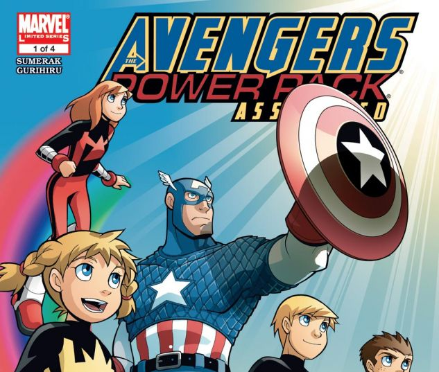 AVENGERS_AND_POWER_PACK_ASSEMBLE_2006_1