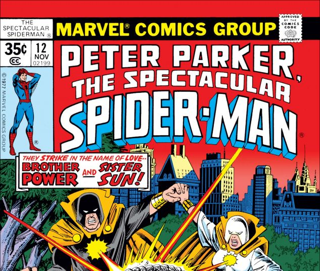 PETER_PARKER_THE_SPECTACULAR_SPIDER_MAN_1976_12