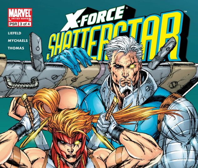 X_Force_Shatterstar_2005_3