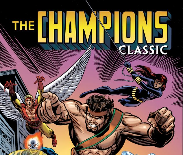 CHAMPCLACCTPB_cover