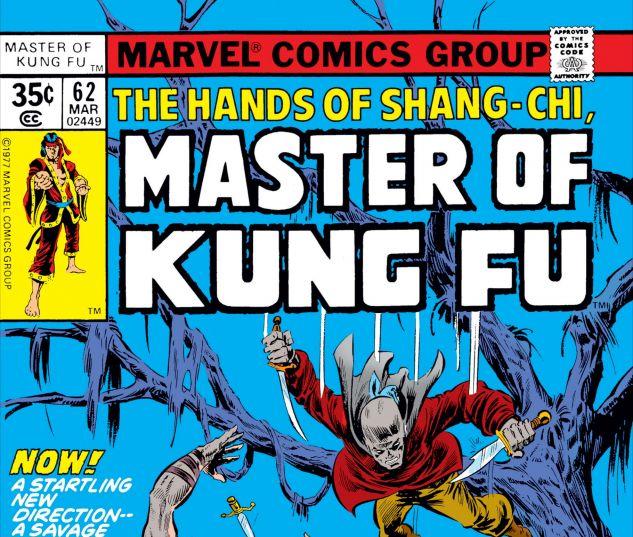Master_of_Kung_Fu_1974_62