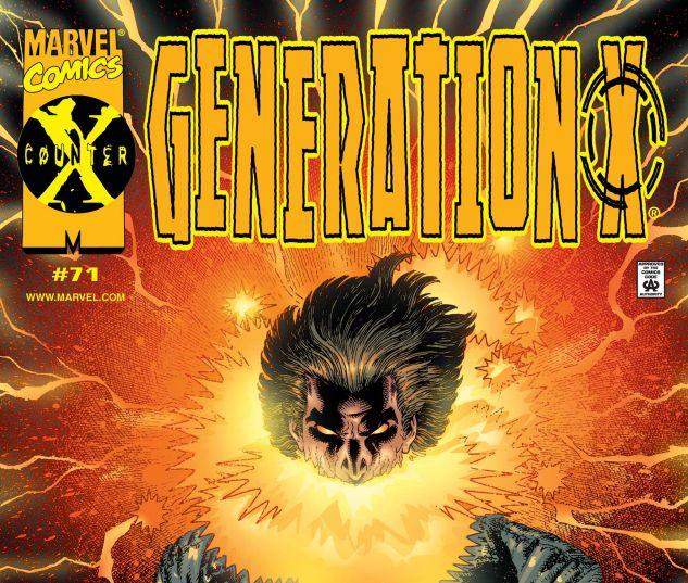 GENERATION_X_1994_71_jpg