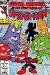 Peter Porker, the Spectacular Spider-Ham #6