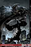 Sensational Spider-Man (2006) #36