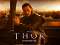 Thor Movie Wallpaper #13