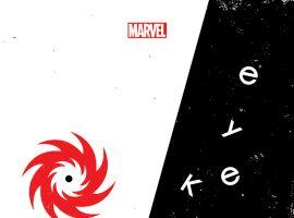 Hawkeye (2012) #7