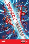 SPIDER-VERSE 1 (SV, WITH DIGITAL CODE)